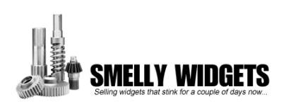 smellywidgetslogo.jpg