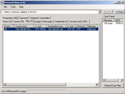 NetworkMiner Screen shot.jpg