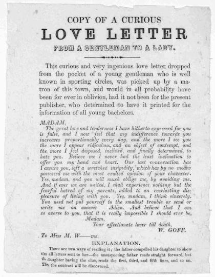 Lover Letter.jpg